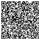 QR code with Stan Whitlow CPA contacts