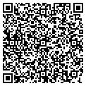 QR code with Shelter Mortgage contacts