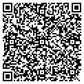 QR code with Majestic Park Homes Inc contacts