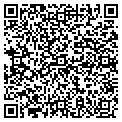 QR code with Shannon M Miller contacts