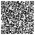 QR code with R G Systems Inc contacts