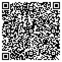 QR code with Crowell Electric Co Inc contacts