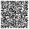 QR code with Lee Elementary School of Tech contacts