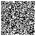 QR code with Searcy Board Of Realtors contacts
