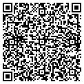 QR code with Apartment Finder Magazine contacts