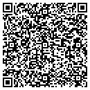 QR code with Christi's Family Fitness Center contacts