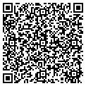 QR code with Express One Truck Center contacts