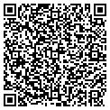 QR code with Mama BS Giant Subs contacts