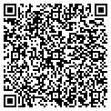 QR code with Secure Title LTD contacts