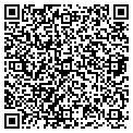 QR code with TCB Irrigation Repair contacts