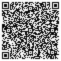 QR code with Leaders Casual Furniture contacts
