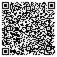 QR code with DCI Intl Realty contacts