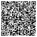 QR code with Cy Blue Plumbing Inc contacts