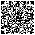 QR code with Costco Print Shop contacts