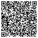 QR code with Ritz Camera Center contacts