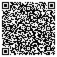 QR code with Tanner & Sons contacts