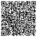 QR code with Outpatient Rehabilitation contacts