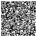 QR code with Oakfield Lanes Of Brandon Inc contacts