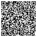 QR code with Bernie's Body Shop contacts