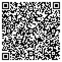 QR code with Ficarra Builders Inc contacts