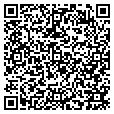 QR code with Dancer-Xise Inc contacts