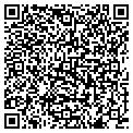 QR code with Chase Roofing & Sheet Metal contacts