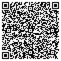 QR code with Michael Gallo Drywall Inc contacts
