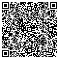 QR code with A'Dashi Inc contacts