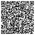 QR code with Teds Garage Inc contacts