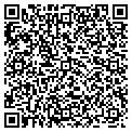 QR code with Imagine This Hair & Nail Dsgns contacts