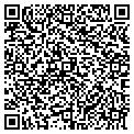 QR code with Wiley Collins Wallpapering contacts
