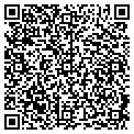 QR code with Gold Coast Pool Supply contacts