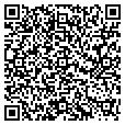 QR code with Gary P Stern contacts