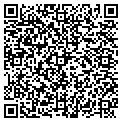 QR code with Crystal Connection contacts