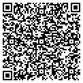 QR code with Project Development Intl Inc contacts