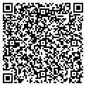 QR code with Beal Parkway Mini Warehouse contacts
