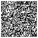 QR code with Lalanne Natural Health Product contacts
