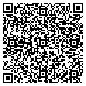 QR code with Genie Magic Carpet contacts