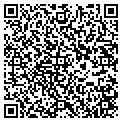 QR code with Steinberg & Assoc contacts