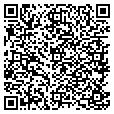 QR code with Infinity Towing contacts