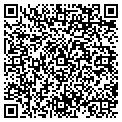 QR code with Engineered Systems & Service Inc contacts