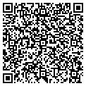 QR code with Malone & Son Rooter Service contacts