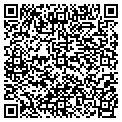 QR code with Southeastern Supply Company contacts