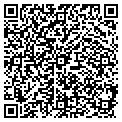 QR code with Honorable Stephen Rapp contacts