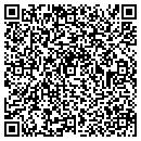 QR code with Roberts Professional Academy contacts