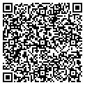 QR code with Onesource Facility Services contacts