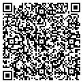 QR code with Jamerson Stuton Surlas LLP contacts