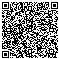 QR code with White Oak Grocery & Station contacts