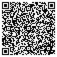 QR code with Invex Trading Inc contacts