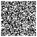 QR code with State No Fault Insurance Agcy contacts